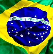 brazilflag_lrg
