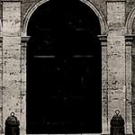 doorway_lrg