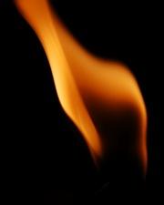 flame_lrg