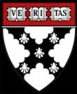 kb_logo_harvard_lrg