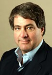 Leon Black Apollo Global Management - AltAssets Private Equity News