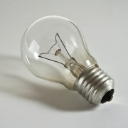 lightbulb_lrg