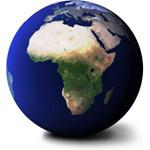 news_africaglobe_lrg
