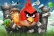 news_angry_birds_lrg