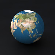news_cleantech_earth.lrg_