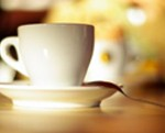 news_coffeecup_lrg