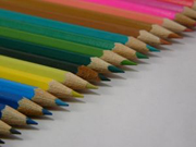 news_colourpencils_lrg