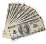 news_dollars2_lrg