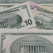 news_dollars3_lrg