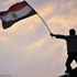 news_egypt_protester_sml