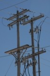 news_electricity_pylon_lrg
