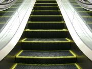 news_escalator_lrg