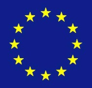 news_euro_flag_lrg
