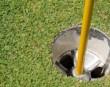 news_golfhole_lrg