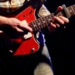 news_guitar_lrg
