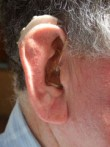news_hearingaid.lrg_