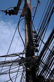 news_infra_power_lines.lrg_