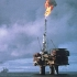news_offshore_oil_sml