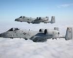 news_plane_fighter_lrg