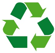 news_recycle2_lrg