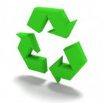 news_recycle_lrg
