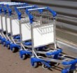 news_shopping_trolley2_lrg