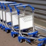 news_shopping_trolley2_lrg