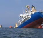 news_sinkingship.lrg_