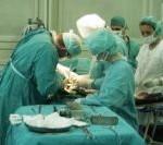 news_surgery_lrg