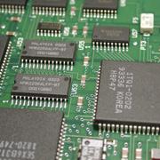 news_tech_circuitboard