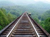news_traintrack_lrg
