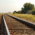 news_traintracks_lrg