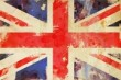 news_unionjack_crumpled_lrg