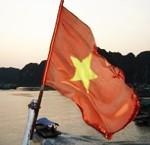 news_vietnam_lrg
