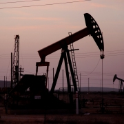 oil-drill_lrg