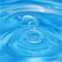 waterdrop_sml