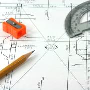 building-plans_lrg