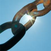 chain_lrg