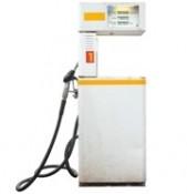 petrol-pump_lrg