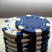 poker-chips_lrg