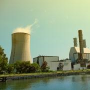 steam boiler_lrg