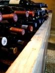 wine_lrg