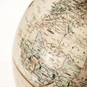africa-map2_lrg1