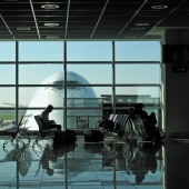 airport5sq_lrg