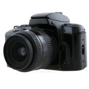 camera3_lrg