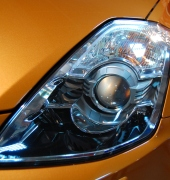 car-headlightsq_lrg