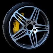 car-wheel_lrg