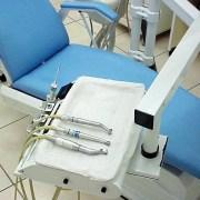 dentist_lrg