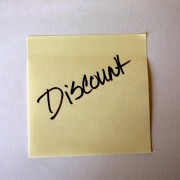 discount_lrg