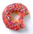 donut_lrg